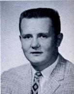 Donald W Meyers