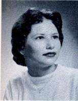 Pamela Kay Miller (Osborn)