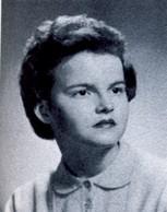 Carole Diane Moffett