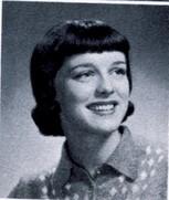 Diane Arlene Mourer (Watson)