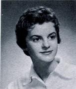 Susan Kaye Nelson