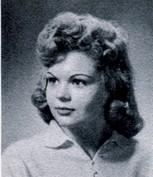 Bonnie Jo Nemeth (Sikorski)