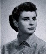 Marijane Kay Ritter