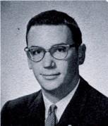 Howard A Rosenbaum