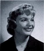 June Rosentein