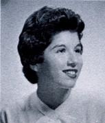 Barbara Rubin