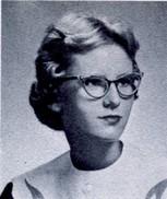 Kathleen Ann Schaefer