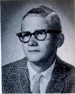 James K Sjoquist