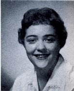 Barbara A Sostack