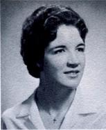 Opal Sullivan