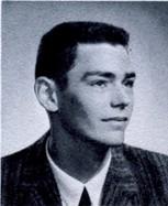 Larry K. Teeter