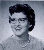 Nancy Warmoth