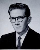 Richard L. Carlson
