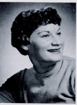 Donna J Dreesbach (Hartford)