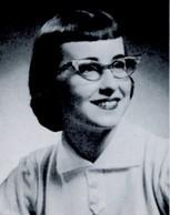 Beverly Enfield (Metz)