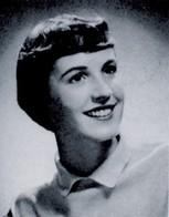 Carol Ann Ensign