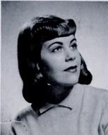 Melinda Gaylor