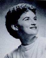 Marialyce H. Harrison (Funnell)