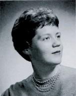 Sharon Lee Hendricks (Selis)