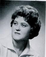 Trudy Kay Hilborn