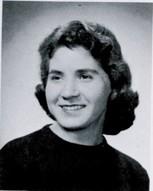 Virginia L Holdmann
