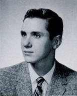 Donald Allen Keltner