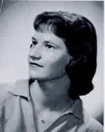 Charmain Louise Landuit (Walton)