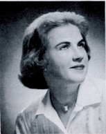 Beverly Kay Laughman (Jennings)