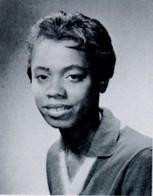 Brenda J Lovings (Winston)