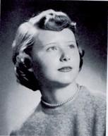 Carolyn Sue Messmore (Berry)