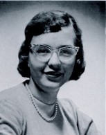 Lois Dell Miller
