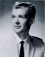 Ronald A. Miller