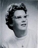 Anita Marie Oberle