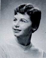 Beatrice M. Pfaller (Cates)