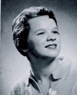 Celia Sue Riddle (Baker)