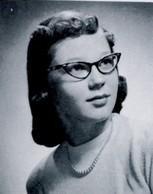 Marilee Kay Ritter