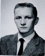 William Keith Rupert