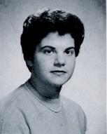 Sharon Schulman (Wright)