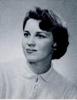 Dorothy Jean Sellenberg (Derda)