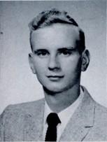 Harold Sheetz