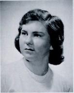 Sandra J. Simons (DeVore)