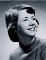 Sharon L. Skees (Bates)