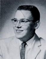 Charles S. Swartz