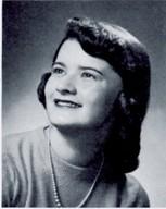 Glenda Carol Tully (Harrison)