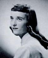Judith Ann Widmar (O'Brien)