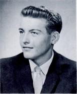 Bruce LeRoy Wyatt