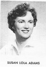 Sue Adams (Lumm)