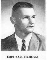 Kurt Eichorst