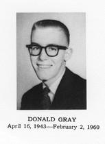 Don Gray