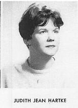 Judith Hartke